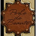 Perle de Beauté