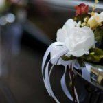 Idées utiles pour un mariage : la location de voiture