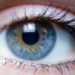 Les lentilles de contact au service de votre beauté