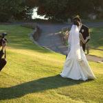 Pour trouver un photographe mariage en ligne