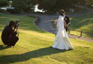 liste de photographe mariage