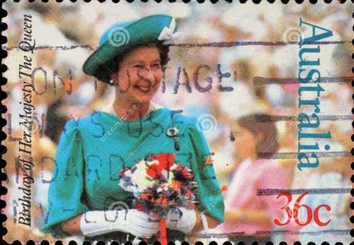 timbres variétés