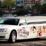 Bon plan transport VIP Marseille – Aix-en-Provence