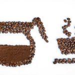 Le distributeur à café dans les hôpitaux, quelle merveilleuse invention !