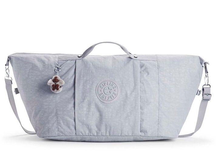 boutique de sac Kipling